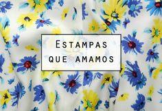 #miupi #adoromiupi #pattern #estampa #cores #colors #colors #blue #azul #branco #amarelo #yellow #white #bluewhite #whiteblue #flores #flowers #littleflowers #amo #loveit #heartit #quero #adoro #gift #beautiful #cute #monet