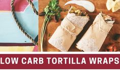 Lose Weight Eating Carbohydrates - Keto Snacks Recipes: 11 Simple Easy Tortilla Recipes Lose Weight Eating Carbohydrates - Discover the World's First and Only Carb Cycling Diet That INSTANTLY Flips ON Your Body's Fat-Burning Switch Easy Tortilla Recipe, Tortilla Wraps, Tortilla Recipes, Keto Recipes, Snack Recipes, Induction Recipes, Baking Recipes, Keto Desserts, Keto Snacks