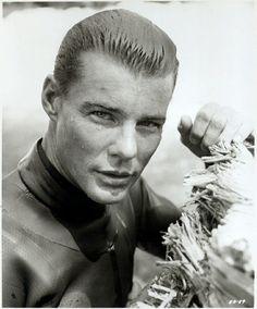 Jan Michael Vincent.