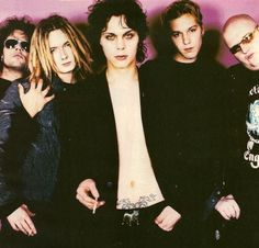 Image result for ville valo and bam margera friendship