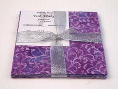FF-29 - Precious Plum Precious Plum, Gift Wrapping, Detail, Gifts, Gift Wrapping Paper, Presents, Wrapping Gifts, Favors, Gift Packaging
