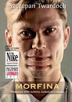 Morfina-Twardoch Szczepan Portal, Film Books, Music Film, Nike, Reading Lists, Nonfiction, Travel Photos, Book Art, Movie Posters