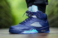 Sneakers Releasing This Weekend - May 2nd, 2015 - SneakerNews.com