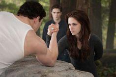 15 Brand NEW Breaking Dawn - Part 2 Movie Stills (HQ) - TwiFans-Twilight Saga books and Movie Fansite