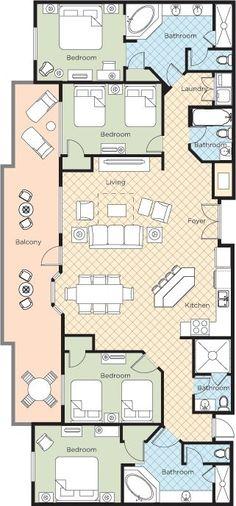 Wyndham Bonnet Creek Resort Resort Map Disney Pinterest Resorts And Maps