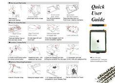 quick-user-guide.jpg (1492×1080)