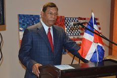 Revista El Cañero: Dominicanos Aprovecharan Oportunidades Negocios co...
