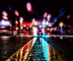 Best Street Photography Project Ideas To Get You Going - Photography, Landscape photography, Photography tips Bokeh Photography, Reflection Photography, Photography Projects, Urban Photography, Abstract Photography, Night Photography, Creative Photography, Amazing Photography, Landscape Photography