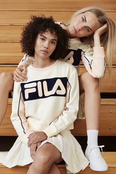 FILA + UO  New York, NYFW, Africa, Black Girl Magic, Black Beauty, Street Style, Fashion, Style, Health, Vegan, Vegetarian, Natural, Design, Decor, Architecture, Photography, Art, Travel, Music, Hip Hop, R&B, Hair, Black Hair, Iman, Black Model, Makeup, Lipstick, Blush, Bronzer, Eyeshadow, Eyeliner, Singer, Songwriter, Musician, Danish, Scandinavian, Paris, Apartment, Kitchen, Living Room, Cooking, Coffee, Fitness