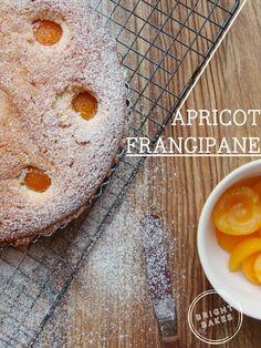 apricot-frangipane-recipe