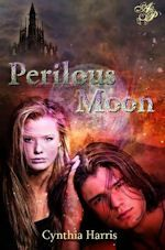 YA AdC latest books and reviews from your favorite YA authors ~~ Debbie Levy ~~ Kelly Fiore ~~ Paula Treick DeBoard