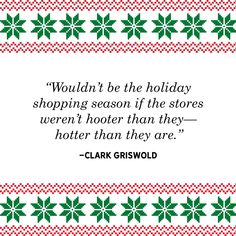 Let the Griswold family make your spirits bright with these best Christmas Vacation quotes. Best Christmas Vacations, Christmas Vacation Quotes, Best Christmas Quotes, Classic Christmas Movies, Christmas Holidays, Christmas Parties, Funny Christmas, Christmas Stuff, Merry Christmas