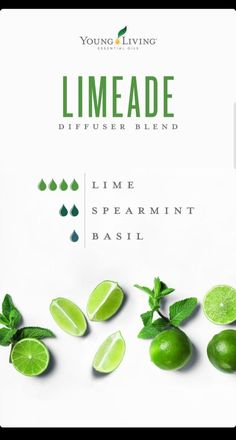 Learn about essential oils and other Young Living Products Essential Oil Scents, Essential Oil Diffuser Blends, Essential Oil Uses, Doterra Essential Oils, Young Living Essential Oils, Doterra Diffuser, Spearmint Essential Oil, Young Living Diffuser, Savon Soap