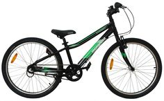 Bikes For Boys Age 8 Bike Age All Terrain Bike