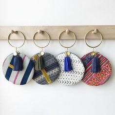 ~ GAIA Goodness ~    // #ethicalfashion #fashionforgood #christmasgifts #stockingstuffers #littlemarket #laurenconrad #jcrew #girlboss #IRC #refugees #textiles