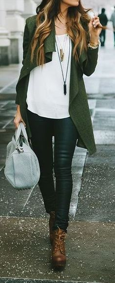 Get this look with a student discount at www.studentrate.com/