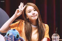 i'm back!! sorry for the hiatus - - - - - - - - - - - - - - - - - - - - - - #chaeyoung #twice #chae #chaeyoungtwice #sonchaeyoung #jyp #jypentertainment #jype #jyptwice #sana #momo #mina #tzuyutwice #chaebae #jihyo #tzuyu #dahyun #jungyeon #nayeon #girlgroup #kpop #korean #korea #gg #girl #ggs