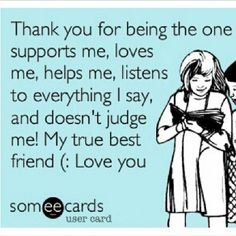 Ahn Ahn Ahn Barnes Schoenfeld Schoenfeld Schoenfeld Ramirez :D Best Friend Love, Best Friend Quotes, My Friend, Best Friends, Love You So Much, Love Of My Life, Just For You, My Love, Fiance Quotes