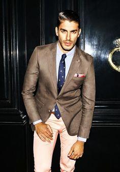 #mode #style #fashion #gentlemen #lifestyle #dresswell #party #luxury #men #fastlife #goodlife #rich
