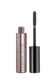Your Makeup Routine Just Got A Whole Lot Cheaper #refinery29  http://www.refinery29.com/best-drugstore-eyebrow-products#slide-17  Have large brows that never seem thick enough? This inexpensive find really delivers the drama.Catrice Eyebrow Filler Perfecting & Shaping Gel, $5.49, available at Ulta Beauty....