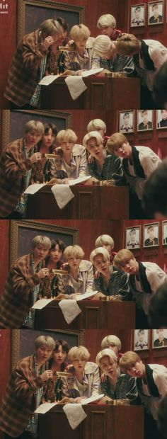190623 Muster in Seoul Day 2 Jimin, Bts Bangtan Boy, Foto Bts, Bts Photo, Seokjin, Namjoon, Bts 2018, Jikook, K Pop