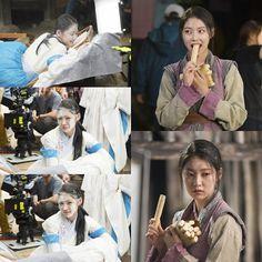 ผลการค้นหารูปภาพสำหรับ 마이 온리 러브송 / My Only Love Song Lee Jong Hyun, Gong Seung Yeon, My Only Love Song, Romance, Korean Dramas, Jonghyun, Actors & Actresses, Wish, Fiction