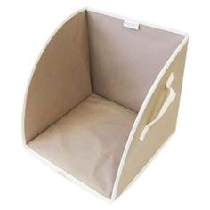 This Thing Is Great In Linen Closets And Closet Shelves For Keeping Your  Folded Piles From