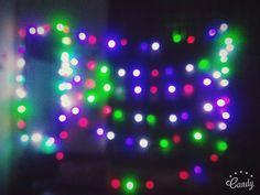 Room decor 😍