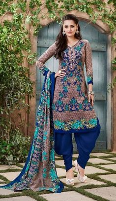 Another New Pashmina Collection now available in stock !! Asian Couture bring new winter wear salwar kameez suits to make you more comfortable. Price : £22.99 Shop now from here:-  https://www.asiancouture.co.uk/brands/pasimuna-dresses   #Designersalwarkameez #Wintersalwarkameez #Shawl #Pakistani #Indian #Salwarkameez #Semistitched #Printedsuits #Wollen #latest