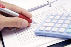 ¿Qué es el registro o register?  Un registro es una anotación contable dentro del libro de contabilidad. Cada registro lleva el nombre de asiento contable.   Te lo contamos en: https://www.milprestamos.com/diccionario-economico/registro-register