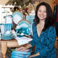 Author Darien Gee featured in USA TODAY! Love her new book, The Avalon Ladies Scrapbooking Society. Must read for all women!