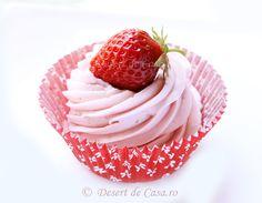 Crema de capsuni Lemon Curd, Strawberry, Fruit, Cake, Sweet, Desserts, Food, Mariana, Pie Cake