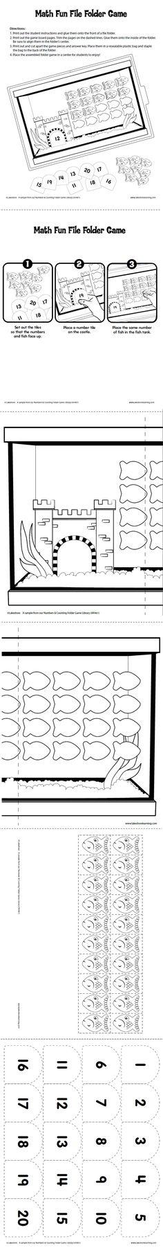 lighthouse dot to dot 121 kindergarten math worksheet