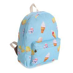 46f4d782018d 2643 Best Backpacks for Teens images