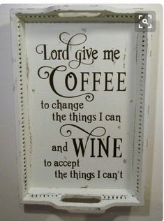 How to Make a Wonderful House with These Funny Home Decor Signs - GoodNewsArchit. How to Make a Wonderful House with These Funny Home Decor Signs - GoodNewsArchitecture Funny Home Decor, Home Decor Signs, Diy Signs, Wall Signs, Diy Home Decor, Wood Crafts, Diy And Crafts, Ideas Hogar, In Vino Veritas