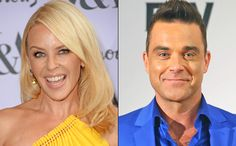 Kylie Minogue Recorded A Duet With Robbie Williams, Re-Issuing Her Christmas Album http://celebratekylie.com/2016/09/11/kylie-minogue-recorded-a-duet-with-robbie-williams-re-issuing-her-christmas-album/