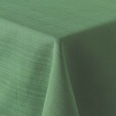 Food Network™ Cords Tablecloth,