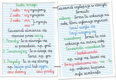 Polish, School, Literatura, Vitreous Enamel, Nail, Nail Polish, Nail Polish Colors