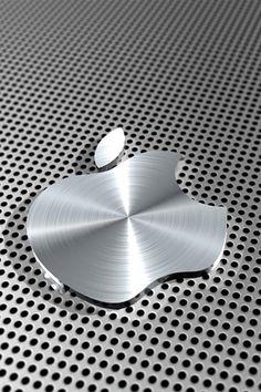 apple chrome www.niceiphonewallpapers.com