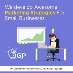 Digital Marketing Services, Email Marketing, Small Business Solutions, Seo Agency, Target Audience, App Development, Web Design, Social Media, Amazing