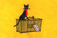 jenny linsky books | The-School-for-Cats-FEATURED.jpg