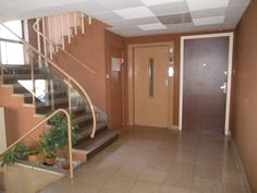 Appartement 2 pièces 65 m² à vendre Nancy 54000, 79 200 € - Logic-immo.com