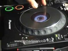 Party DJ Local Djs For Wedding Italy Your mobile dj for wedding in Italy is Romadjpianobar - www.weddingdj.it - Look here for other live video demo from weddings and events in Italy. Customize yours wedding party with us. Don't hesitate to ask us every details and question. info@romadjpianobar.com www.weddingdj.it Whatsapp: +393283334184