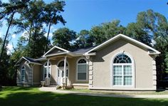 http://homes.tallahasseekw.com/index.cfm?action=listing_detail&property_id=239346  185K