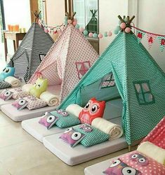 28 Best Ideas drawing for kids ideas artists Kids Tents, Teepee Kids, Teepees, Girls Bedroom, Bedroom Decor, Teepee Party, Sleepover Birthday Parties, Kids Party Themes, Ideas Party
