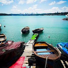 #istanbul #turkey #turkiye #instaturkey #turkishfollowers #cntravellertr #fotozamani #aniyakala #beautifuldestinations #passionpassport #guardiantravelsnaps #instagram #igworldclub #theworldshotz #photooftheday #natgeotravel #city #cityscape #travel #light #streetart #streetphotography #boat #colors #sea #bosphorus
