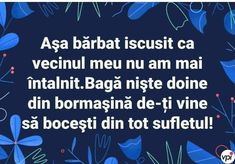 Bărbat iscusit - Viral Pe Internet Hard Music, Progressive House, Dubstep, Your Music, Electronic Music, Trance, Techno, Things That Bounce, Haha