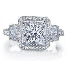 www.gailjewelers.com