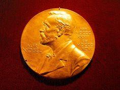 Conozca a los científicos que rechazaron el premio Nobel