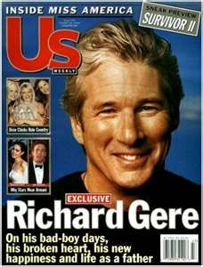 Image Search Results for richard gere movies titles